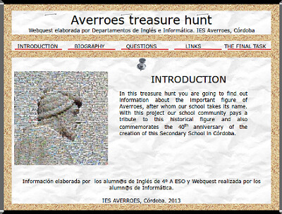 averroes_treasure_hunt