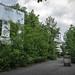 berlin_1205_031