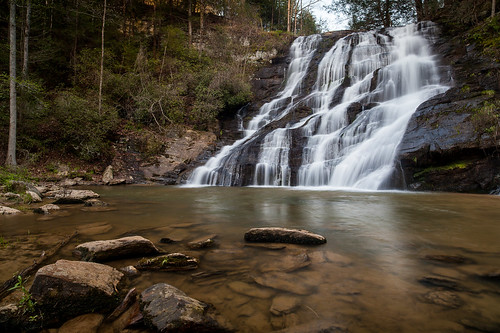 2stopgraduatedneutraldensityfilter 5dmarkii 5d2 5dii 5dmkii americansouth cpl canoneos5dmkii cothronphotography distagon2128ze distagont2821ze dixie francismarionnationalforest gnd johncothron lee60gs leefiltersystem littlebrasstownfalls oconeecounty palmettostate southatlanticstates southcarolina southernregion sumternationalforest thesouth us usa unitedstatesofamerica westminster zeissdistagont2821ze circularpolarizingfilter environment falling flowing forest landscape longexposure nature outdoor outside protected scenic spring water waterfall img10896130413 ©johncothron2013