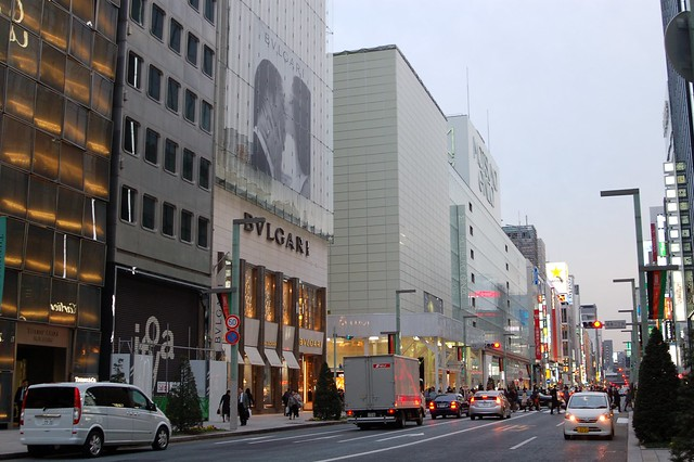 0345 - Ginza