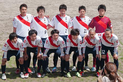 2013.04.21 全社&天皇杯予選3回戦 vs名古屋クラブ-8727