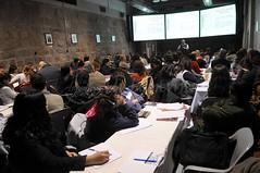Mendoza: Próximas fechas para la capacitación docente sobre vitivinicultura