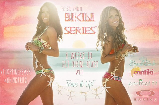 BIKINI-SERIES-Tone-It-Up-Bikini-Series