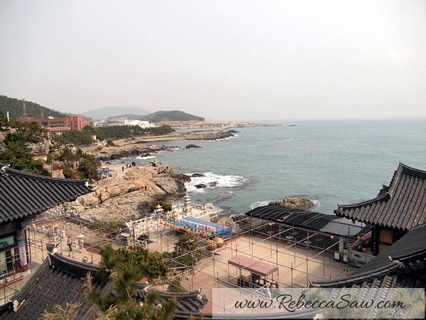 Busan Korea - Day 4 - rebeccasaw-108