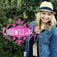 http://goodwillista.blogspot.ca/2015/03/thrifty-style-link-up.html