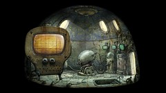 Machinarium 3