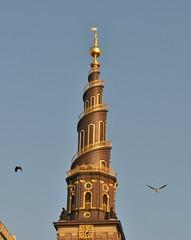 Copenhagen 22-23 April 2013 031