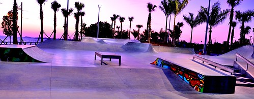 sunrise florida skatepark bradenton