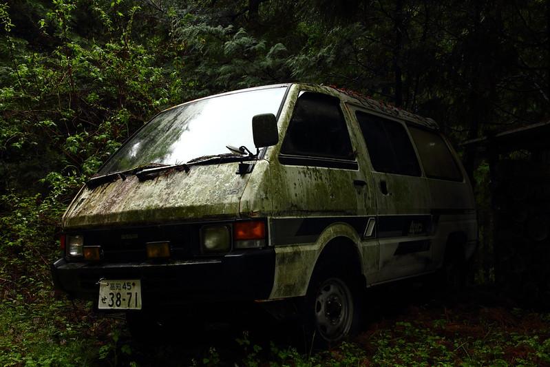 IMG_6930_4-24 Tsubayama Wandering