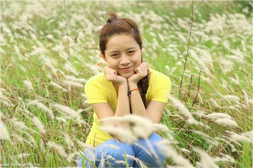 Tran Thi Van Anh