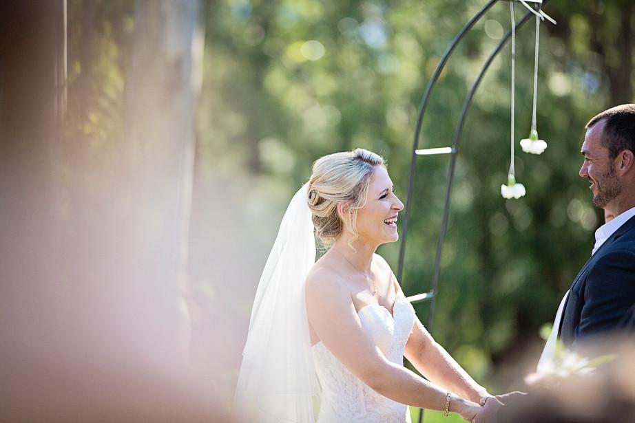40stylinimages wedding photography