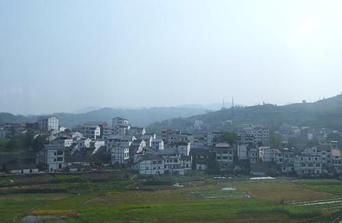 Chongqing13-Zunyi-Chongqing-bus (90)