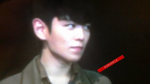 TOP-StageGreetings_Day2-20140907_(59)