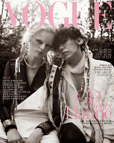 GDragon-Vogue-Korea-HQscans-2014_-06