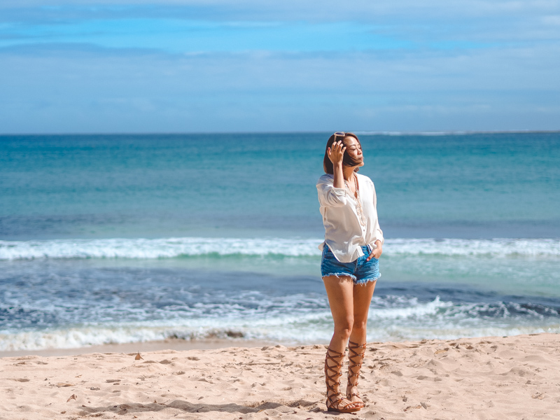 Yatule-Resort-Fiji-3