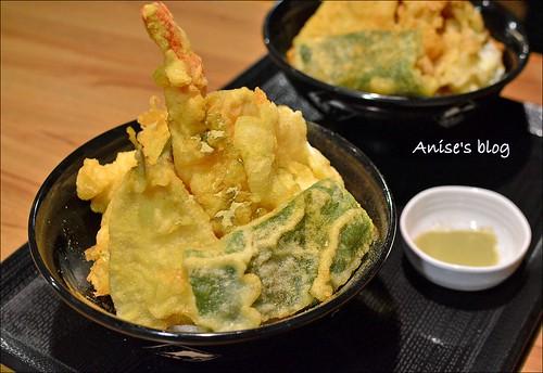 名代 富士蕎麥麵_018