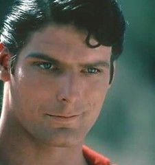 HAPPY BIRTHDAY TO THE GREAT ACTOR CHRISTOPHER REEVE BORN SEPTEMBER 25 , 1952 R.I.P