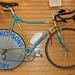 Jack Taylor Low Profile Time Trial bike by oldschoolbicycles