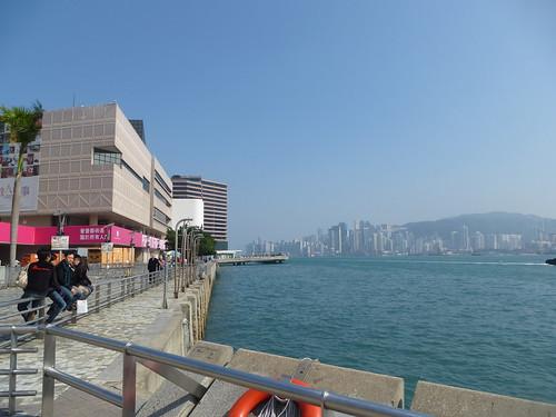 HK13-Kowloon-Promenade (1)