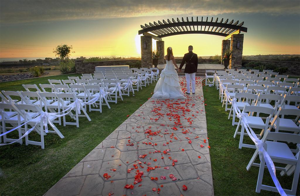 結婚式 結婚式招待状 マナー : 結婚式の招待状に欠席という ...