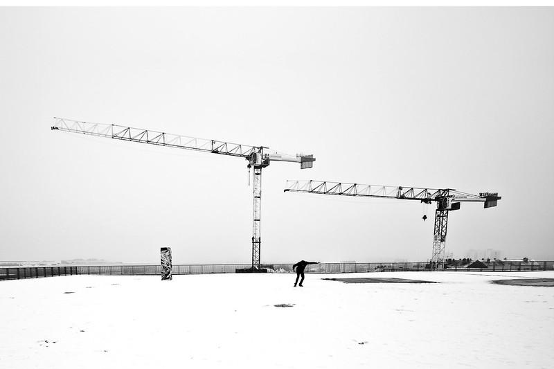 neige terrasse archi sk8
