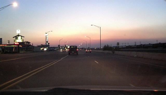Monday, October 22, 2012 18:50:34
