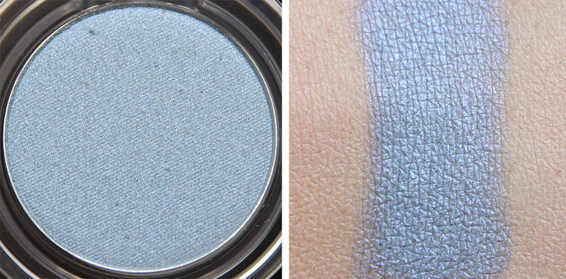 TBS boyfriend jeans colour crush eyeshadow swatch