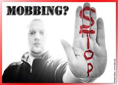Mobbing / Bullying  07/52