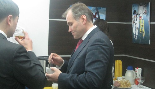 Дмитрий Оводенко