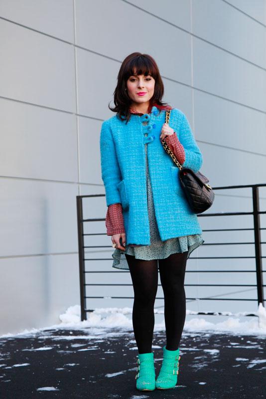 brianna_nyfw street style, street fashion, women, NYC, NYFW, MBFW