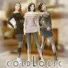 coldLogic 1-15-12