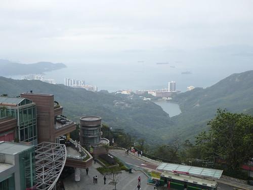 HK13-Hong Kong1-Victoria (24)