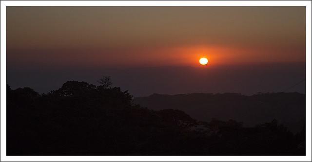 Monteverde 2013-02-16 15