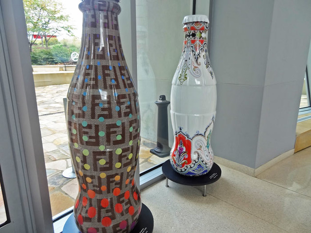 coke-bottle-art-2