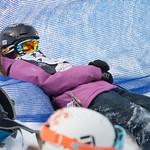 8485421595 e57bfc6a33 q Album Stoneham slopestyle 2013