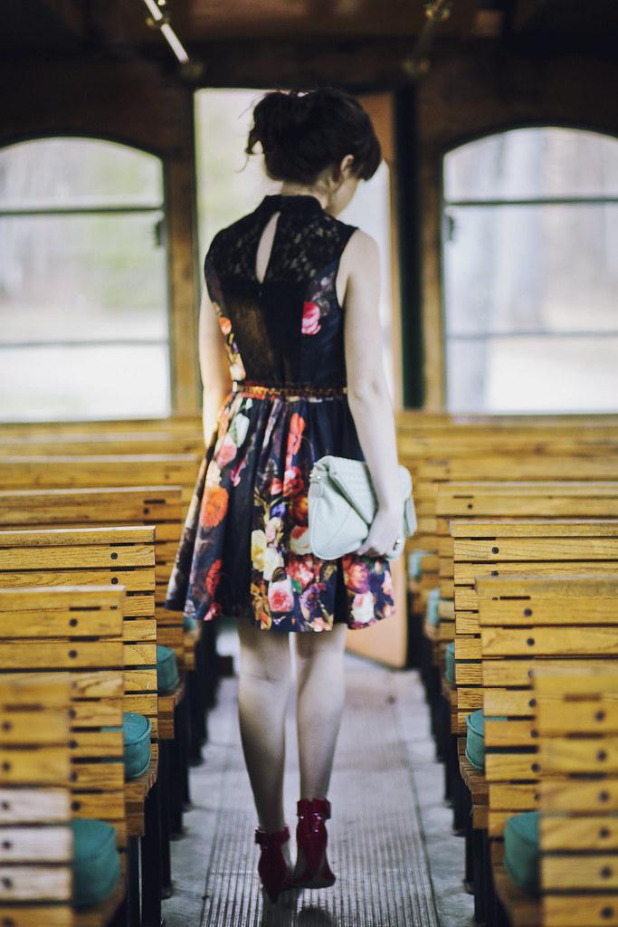 Dress Stores Staten Island Mall
