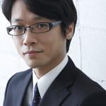 yutaka_yamamoto-150x150