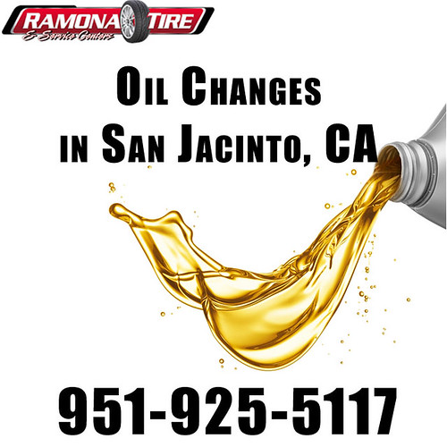 Oil-Change-San-Jacinto