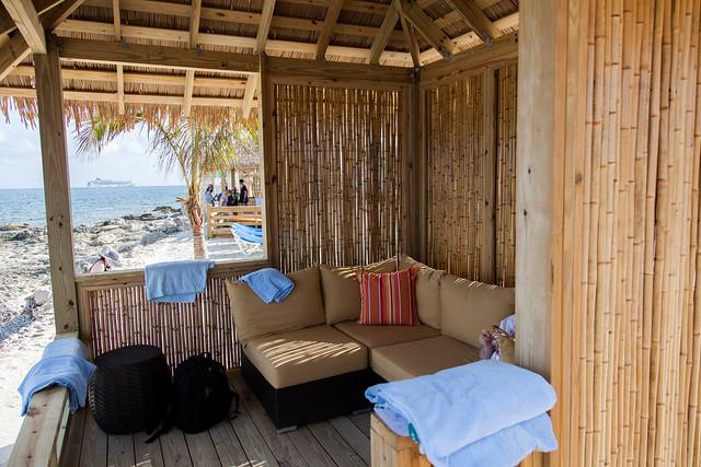 Coco Cabana Beach Resort Malapascua