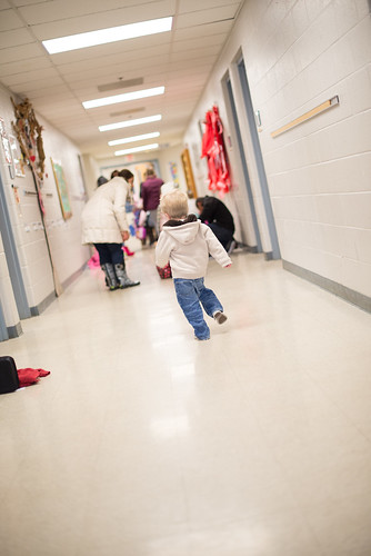Preschool-5746