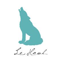 Le Howl
