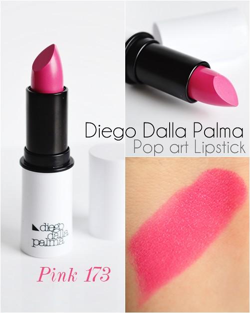 Diego_dalla_palma_173_lipstick