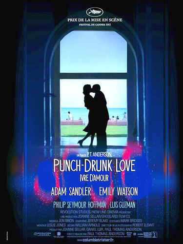 french_poster_punch-drunk_love_big