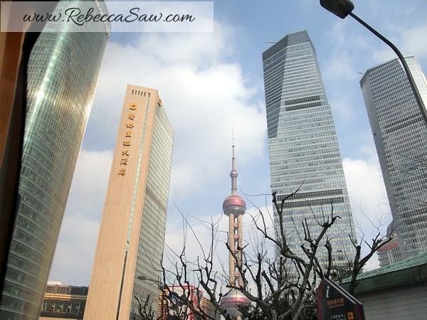 Shanghai Day 2 - RebeccaSaw-019