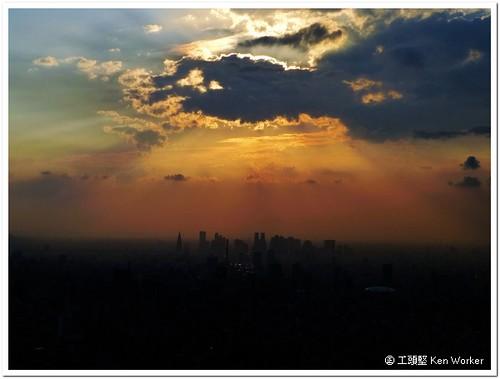 121006_f_Tokyo_Skytree_063