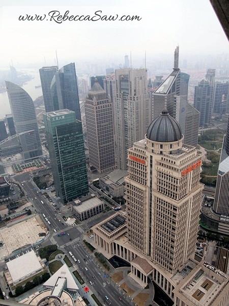 Shanghai Day 2 - RebeccaSaw-046