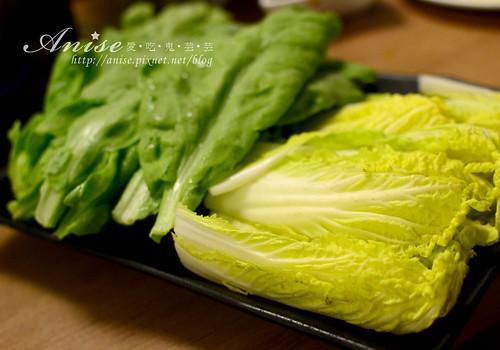 皇城老媽涮涮鍋_033.jpg