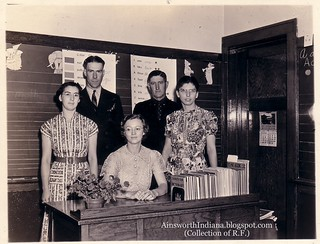 1938-ainsworthschool-teachers