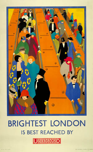 LondonUnderground_BrightestLondon_web