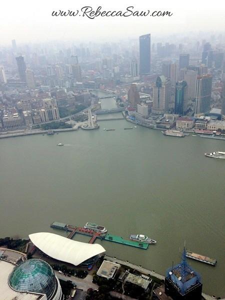 Shanghai Day 2- Rebeccasaw-004
